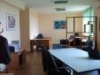 coworking6.jpg