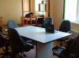 coworking7.jpg